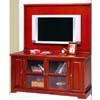 Special TV Stand 5751V (IEM)