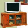 Classic TV Stand 5752TV (IEM)