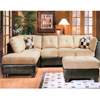 Monica Sectional 5790_(A)