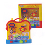 Activity Farm Toy 585(DM)