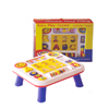 Activity Table Toy 587(DM)