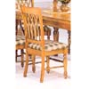Side Chair 5902 (CO)