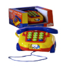 Musical Mini Phone 592(DM)