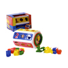 Shape Sorting Box 595(DM)
