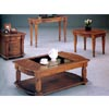 Coffee Table 5969 (CO)