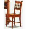 Brandon Collection Chair 5985 (CO)