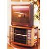 TV/Video Cart 5988 (IEM)