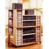 Mini & Standard Audio Cart 5991 (IEM)