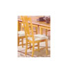 Finish Side Chair 6002(ABC)