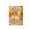 Arm Chair 6003(ABC)