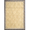 Rug 6006 (HD) Symphony Collection