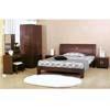 Bed Room Sets 601_ (ZC)