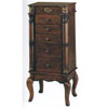 Jewerly Armoire 6014 (A)