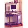 Computer Desk 6023 (ML)