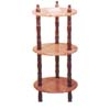 Heavy Duty Marble Stand 6034 (VL)