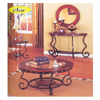 Coffee Table 6076 (A)