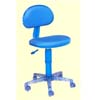 Office Chair OC-1103_(SY)
