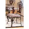 Dining Chair 6097 (A)