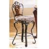 Bar Chair 6122 (A)