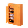 5-Tier Shoe Cabinet 6133 (VF)