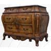 Foyer Chest 6169 (WD)