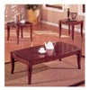 3 Pc Coffee/End Table Set 6177 (A)