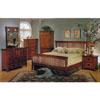 Ridgeville Bedroom Set 6182 (A)