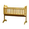 Cradle Crib 622(DM)
