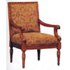 Occasional Chair 6266 (A)