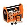 Harley Davidson Tool Set 63012 (KK)