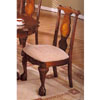 Dining Chair 6357 (A)