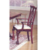 Arm Chair 6403 (A)
