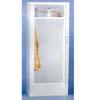 Broom Metal Cabinet 6418B (ARC)