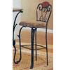 Bar Chair 6437 (A)