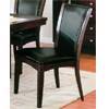 Randall Side Chair 6562 (A)