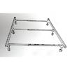 Twin/Full/Queen Heavy Duty Bed Frame 9000(PJFS25)