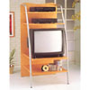 TV Stand 6611 (A)