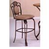 Bar Chair 6651 (A)