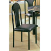 Side Chair 6822 (A)