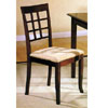 Side Chair 6851 (A)