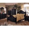Heritage Bedroom Set 6964/67/70 (A)