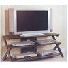 TV Stand 700104 (CO)