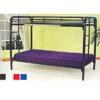 Bunk Bed 7005 (PJ)