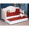 Wooden Daybed 7007 (PJ)