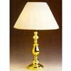 Candelabra Table Lamp 7011 (ML)