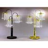 Chandelier Table Lamp 7021 (ML)