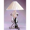Tunisia Table Lamp 7025 (ML)