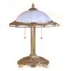 Sterling Table Lamp 7028 (ML)