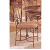 Dining Chair 7036 (A)