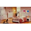 Lancaster Bedroom Set 7040 (A)
